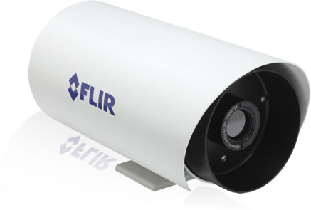 Flir_SR-35-reflection